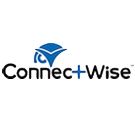 Connect Wise
