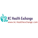 kc health exchange