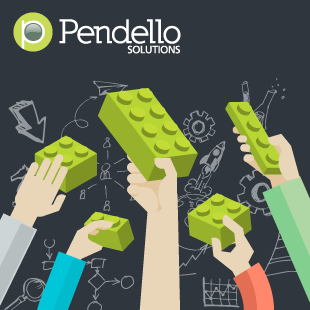 why choose Pendello Solutions